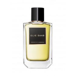 ELIE SAAB Essence № 2 Gardenia