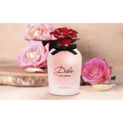 Dolce & Gabbana  Dolce Rose Excelse