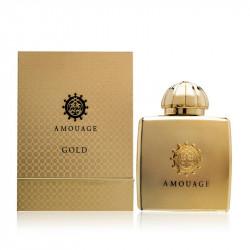 Amouage Gold