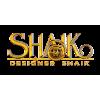 SHAIK CHIC