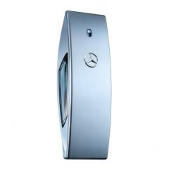 Mercedes-Benz Club Fresh