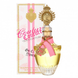 Juicy Couture Couture Couture