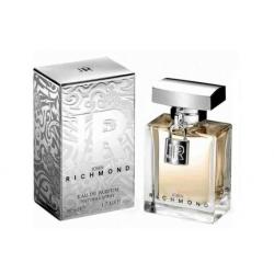 Agent Provocateur Eau de Parfum