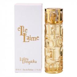 Lolita Lempicka Elle L'aime