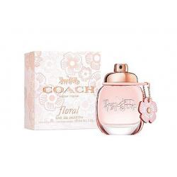 Coach Coach Floral