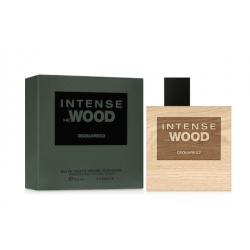 Dsquared2 Intense He Wood