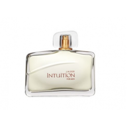 Estee Lauder Intuition For Men