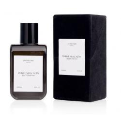 Laurent Mazzone Parfums Ambre Muscadin