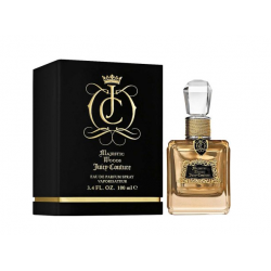 Juicy Couture Majestic Woods