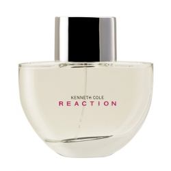 Kenneth Cole Reaction for Her