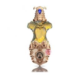 Shaik Chic Opulent Shaik Gold Edition For Women