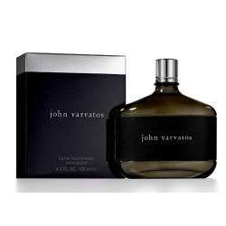 John Varvatos John Varvatos For Men