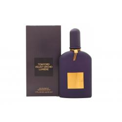 Tom Ford Velvet Orchid Lumiere For Women