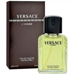 Versace L' Homme