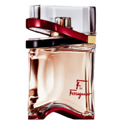 Salvatore Ferragamo F By