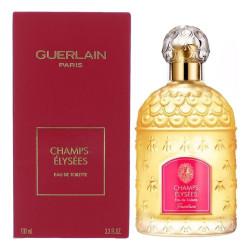Guerlain Champs Elysees