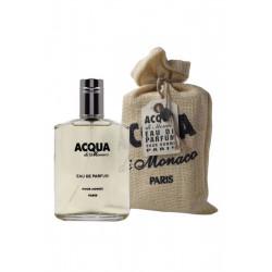 Acqua De Monaco