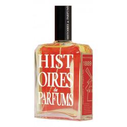 Histoires De Perfumes 1889 Moulin Rouge