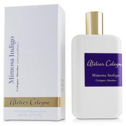 Atelier Cologne Mimosa Indigo Absolue