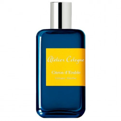 Atelier Cologne Citron D Erable