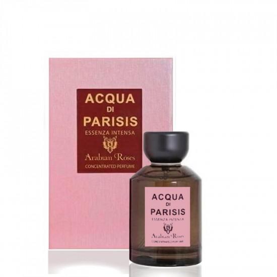 Acqua Di Parisis Essenza  Intense Arabian Roses